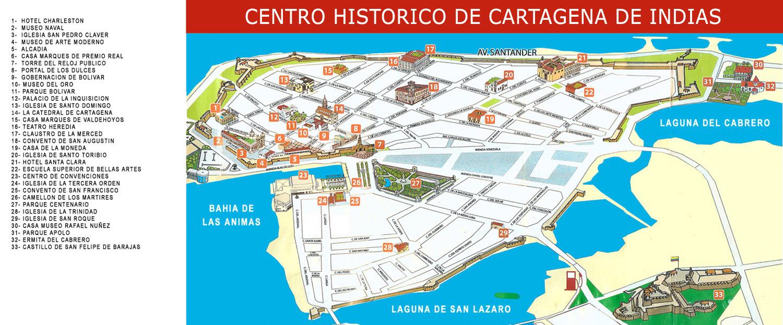 la to san francisco map with Muralla on  as well Departamento de Chontales likewise 20130416 Avenida San Bias Ciudad Del Este Paraguay likewise Las Ramblas Barcelona furthermore Sanclemente.